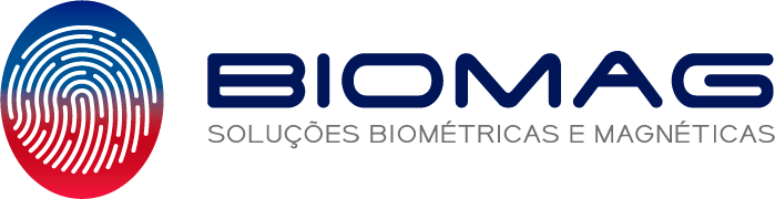 Biomag – Soluções Biométricas e Magnéticas